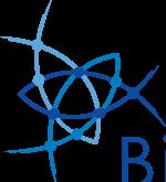 Luxembourg Bio Technologies